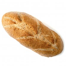 Country Bread Whole Wheat